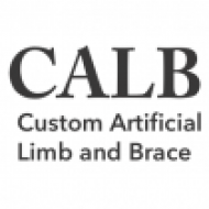 Custom Artificial Limb & Brace